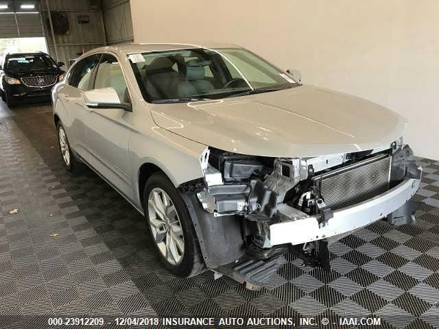 click here to view 2018 CHEVROLET IMPALA at IBIDSAFELY
