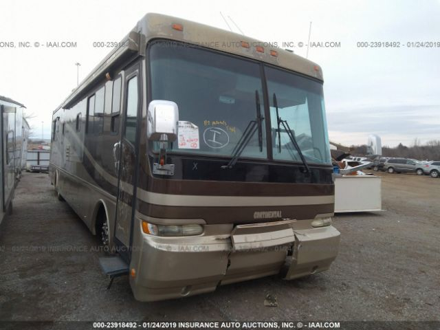 click here to view 2000 SAFARI PANTHER at IBIDSAFELY