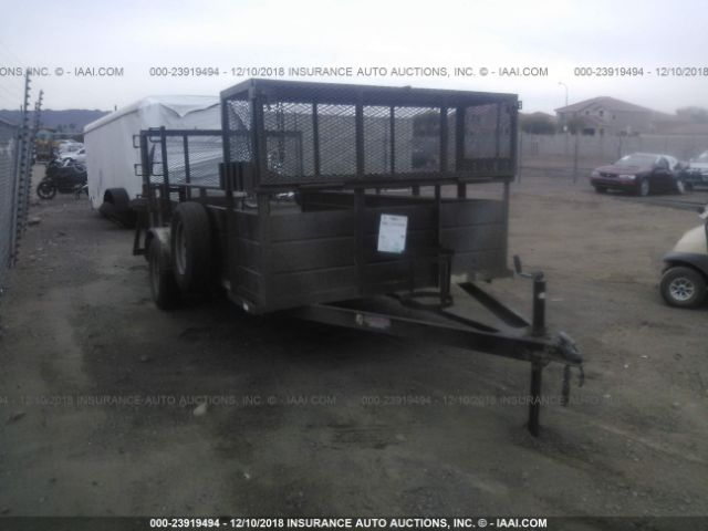 click here to view 2015 UNKNOWN TRAILER at IBIDSAFELY