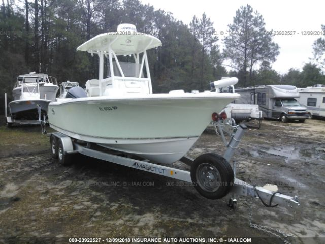 2014 SEA HUNT OTHER - Small image. Stock# 23922527