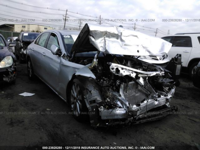 click here to view 2018 MERCEDES-BENZ E at IBIDSAFELY
