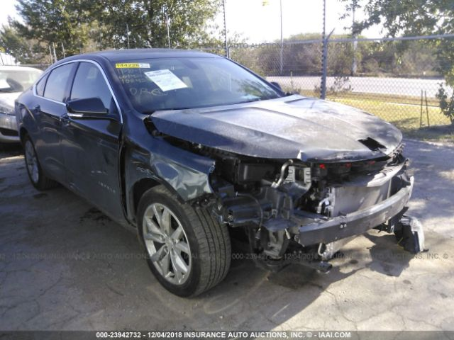 click here to view 2019 CHEVROLET IMPALA at IBIDSAFELY