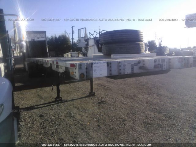click here to view 1998 WILSON TRAILER at IBIDSAFELY