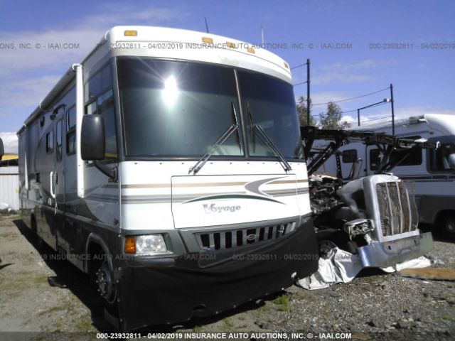 click here to view 2005 WINNEBAGO W22 at IBIDSAFELY
