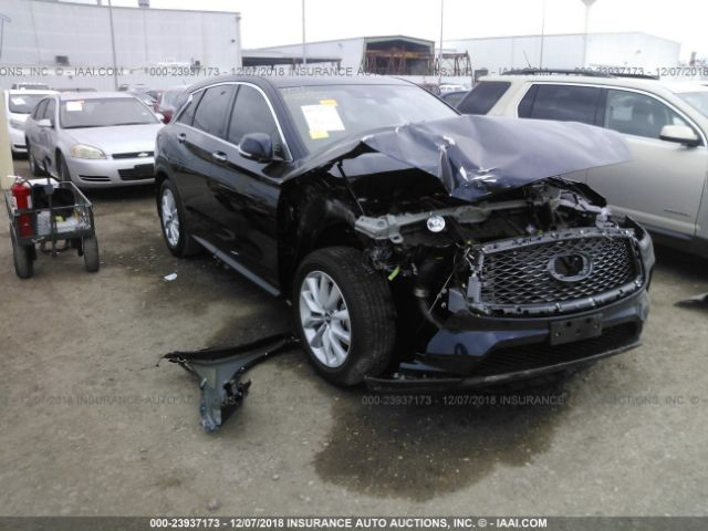 click here to view 2019 INFINITI QX50 at IBIDSAFELY