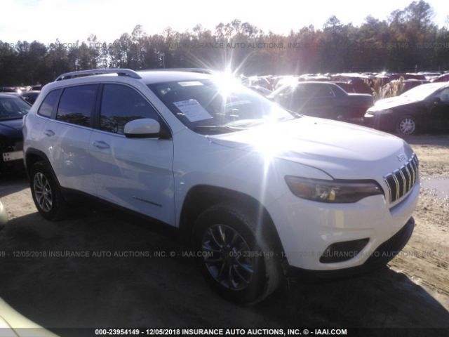 click here to view 2019 JEEP CHEROKEE at IBIDSAFELY