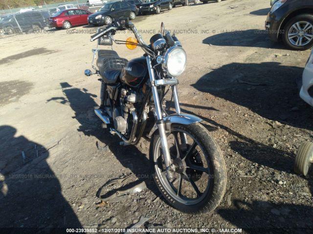 click here to view 1981 KAWASAKI 550 LTD at IBIDSAFELY