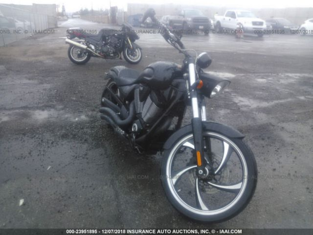 click here to view 2013 Victory Motorcycles VEGAS at IBIDSAFELY