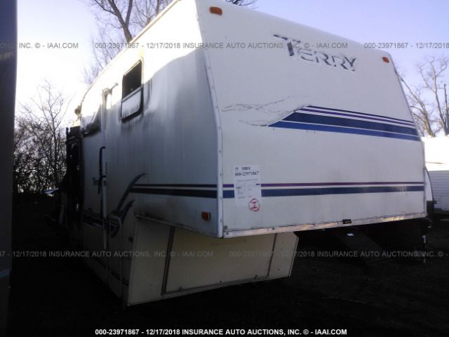 1998 TERRY OTHER - Small image. Stock# 23971867