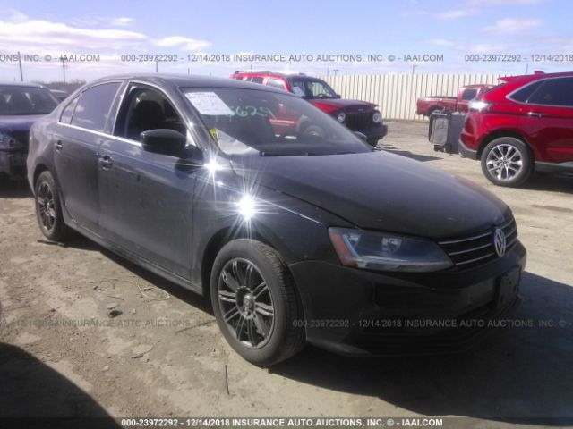 click here to view 2017 VOLKSWAGEN JETTA at IBIDSAFELY