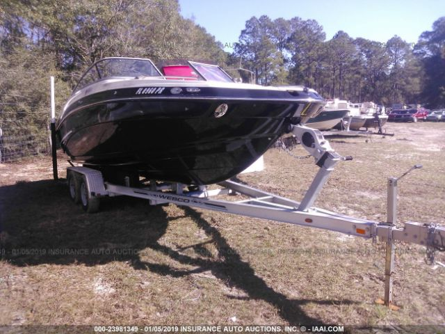 click here to view 2014 YAMAHA OTHER at IBIDSAFELY