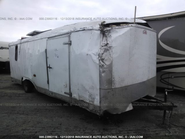 click here to view 2011 UTILITY TRAILER MFG OTHER at IBIDSAFELY