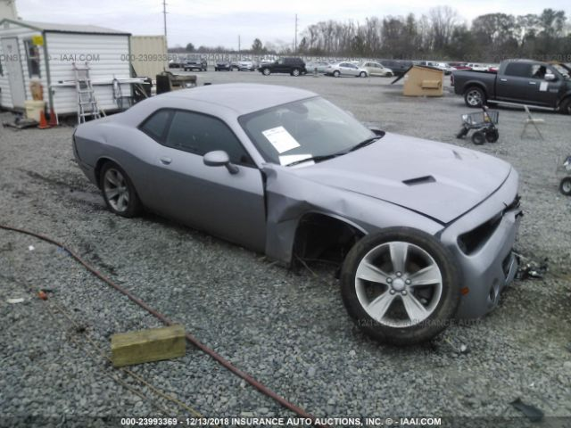 click here to view 2017 DODGE CHALLENGER at IBIDSAFELY