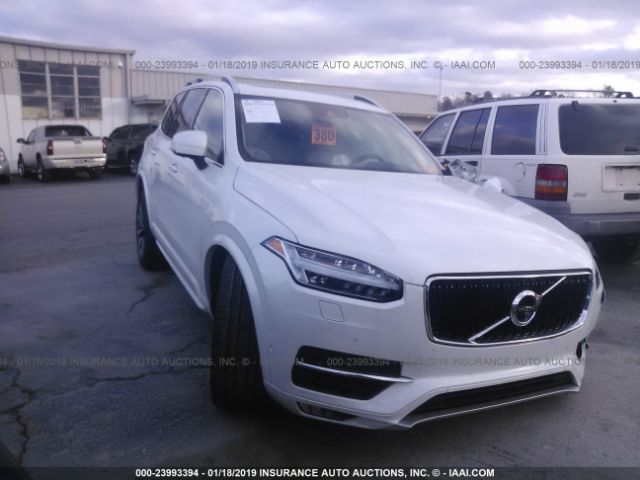 click here to view 2018 VOLVO XC90 at IBIDSAFELY