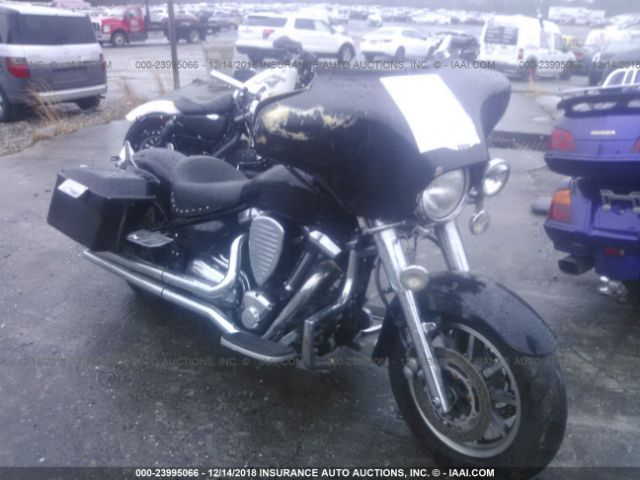 click here to view 2005 YAMAHA XV1700 at IBIDSAFELY