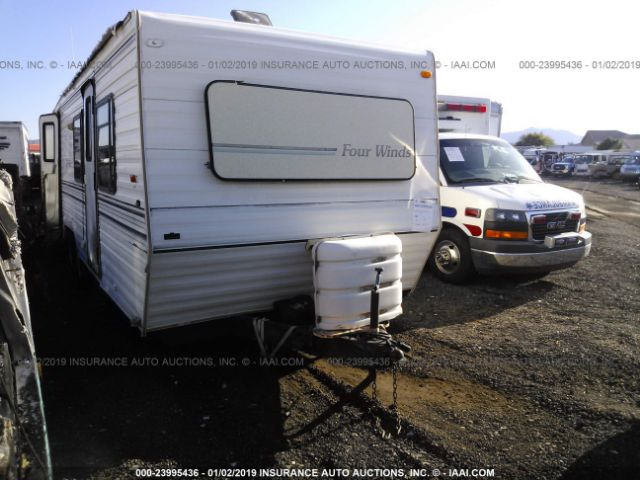 click here to view 1993 DUTCH AIRE FOURWINDS at IBIDSAFELY
