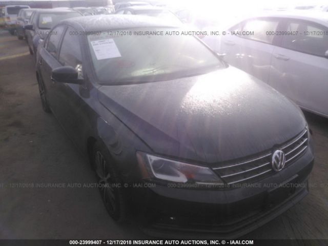 click here to view 2016 VW JETTA at IBIDSAFELY