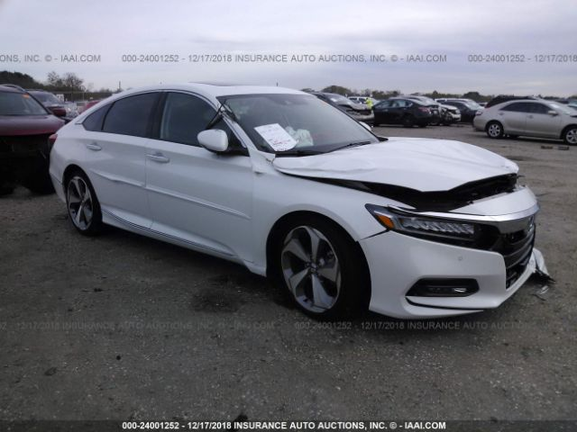 click here to view 2018 HONDA ACCORD at IBIDSAFELY
