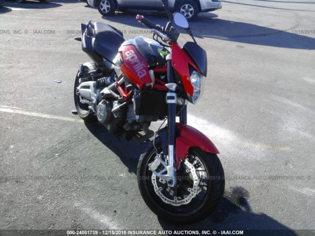 click here to view 2011 APRILIA SHIVER at IBIDSAFELY