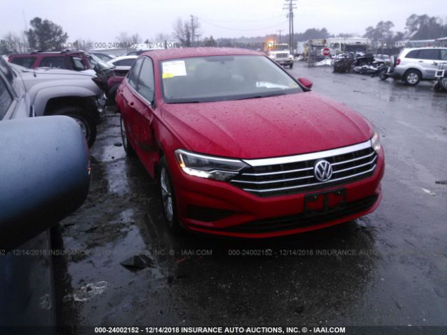 click here to view 2019 VOLKSWAGEN JETTA at IBIDSAFELY