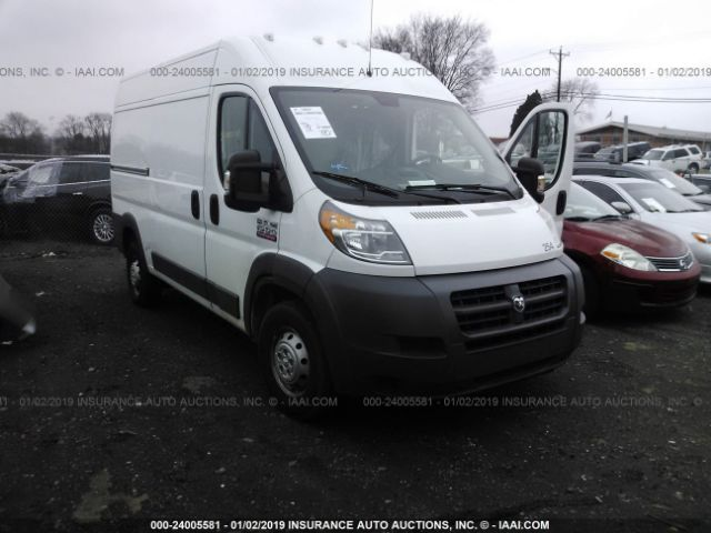 click here to view 2016 RAM PROMASTER 1500 at IBIDSAFELY
