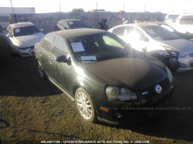 click here to view 2007 VOLKS JETTA at IBIDSAFELY