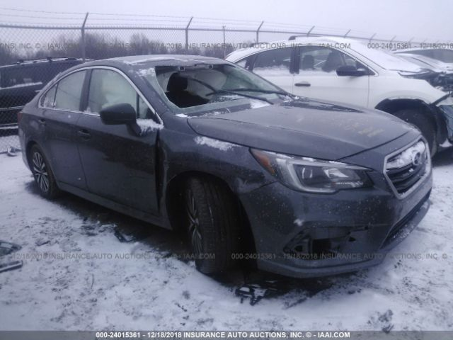 click here to view 2019 SUBARU LEGACY at IBIDSAFELY