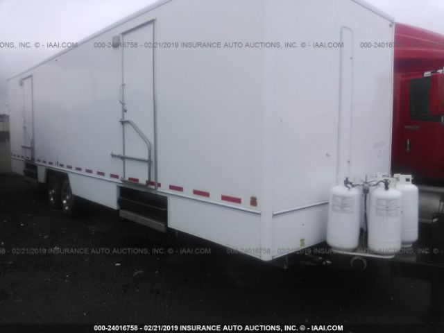 click here to view 2016 JAG SHOWER TRAILER at IBIDSAFELY