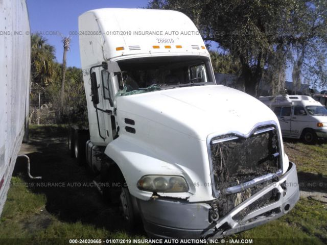 click here to view 2016 MACK CXU613 at IBIDSAFELY