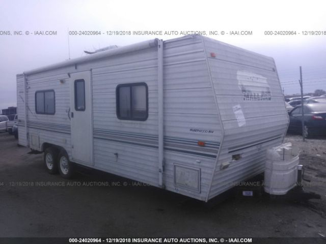 click here to view 2004 FLEETWOOD MALLARD at IBIDSAFELY