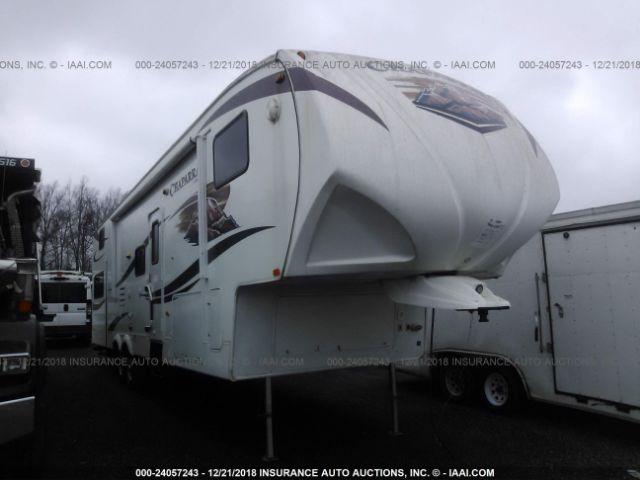 click here to view 2011 COACHMEN CHPLT355RL at IBIDSAFELY