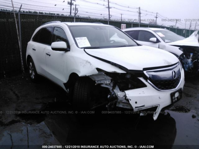 click here to view 2016 ACURA MDX at IBIDSAFELY