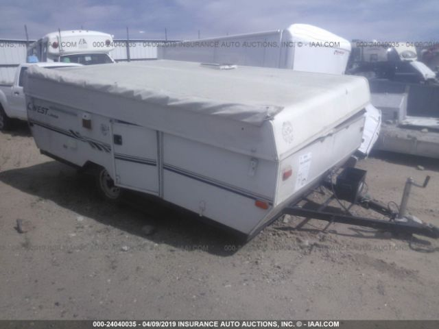 click here to view 2004 JAYCO DESIGNER at IBIDSAFELY