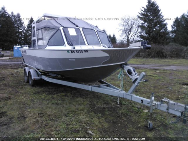click here to view 2012 NORTHRIVER SEAHAWK at IBIDSAFELY