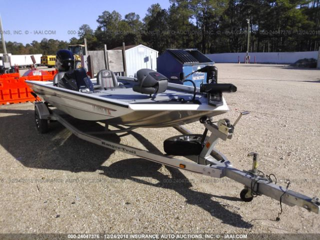 click here to view 2015 RANGER BOAT at IBIDSAFELY