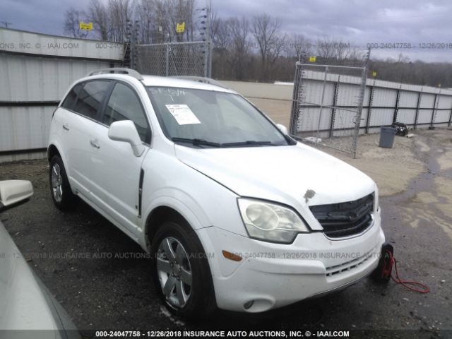 click here to view 2008 SATURN VUE at IBIDSAFELY
