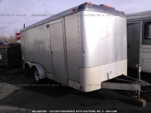 click here to view 2006 IRON PANTHER TRAILER at IBIDSAFELY