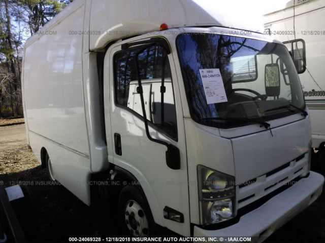 click here to view 2011 ISUZU NPR at IBIDSAFELY