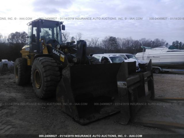 click here to view 2015 JOHN DEERE 644K at IBIDSAFELY