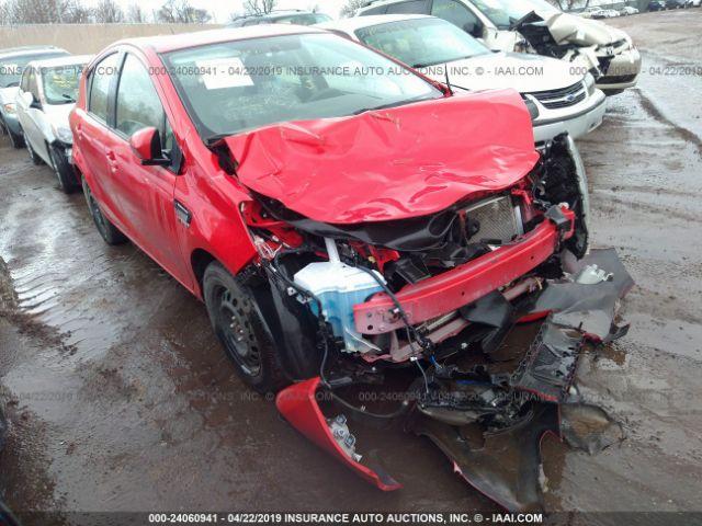 2016 Toyota Prius C Image 1 Stock 24060941