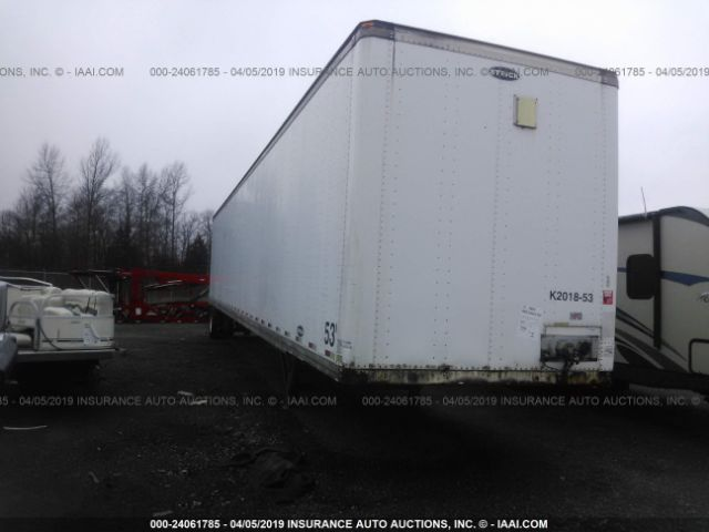click here to view 2006 STRICK TRAILERS DRY VAN at IBIDSAFELY