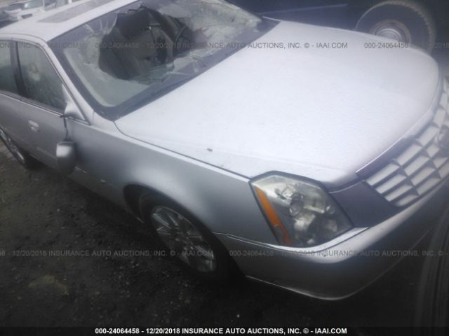 click here to view 2011 CADILLAC DTS at IBIDSAFELY