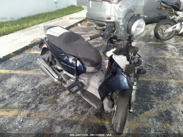 click here to view 2010 APRILIA SCARABEO at IBIDSAFELY