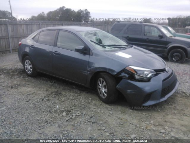click here to view 2015 TOYOTA COROLLA at IBIDSAFELY