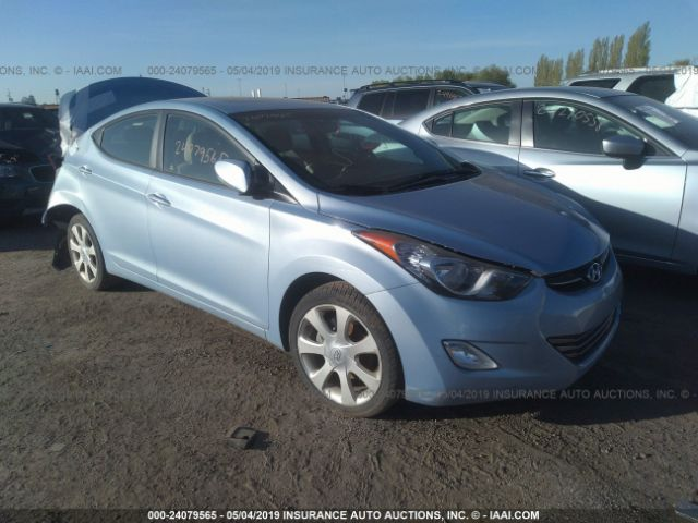 click here to view 2012 HY ELANTRA at IBIDSAFELY