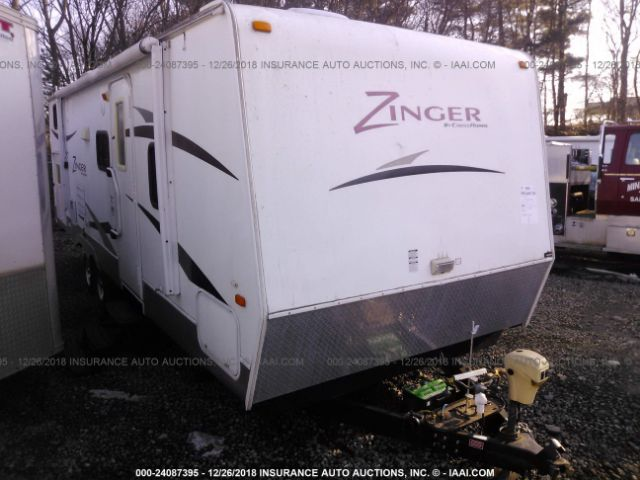 click here to view 2010 ZINGER 26BL at IBIDSAFELY