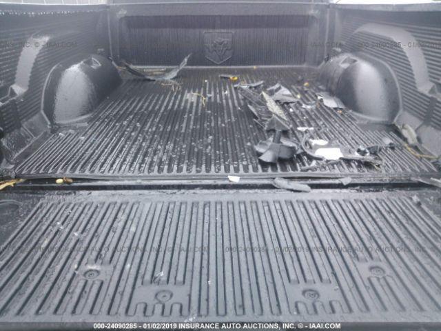2012 DODGE RAM 1500 - Used Car Auction - Car Export | AuctionXM