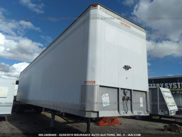 click here to view 2000 TRAILER TRAILER at IBIDSAFELY