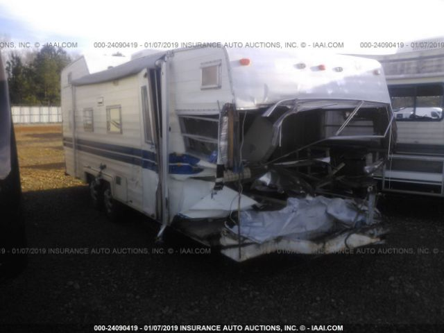 click here to view 1972 COACHMEN CADET at IBIDSAFELY