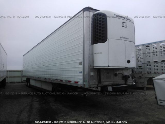 click here to view 2015 CIMC TRAILERS VAN at IBIDSAFELY